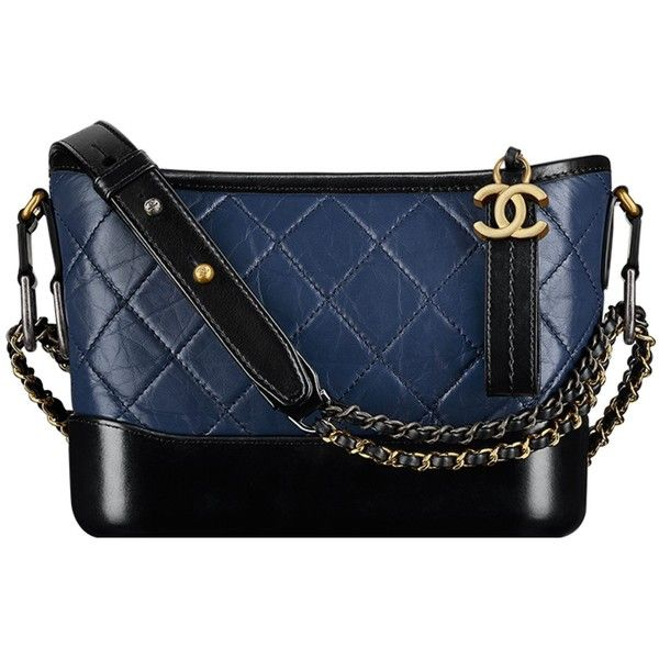 CHANEL - Pharrell Williams ❤ liked on Polyvore featuring chanel