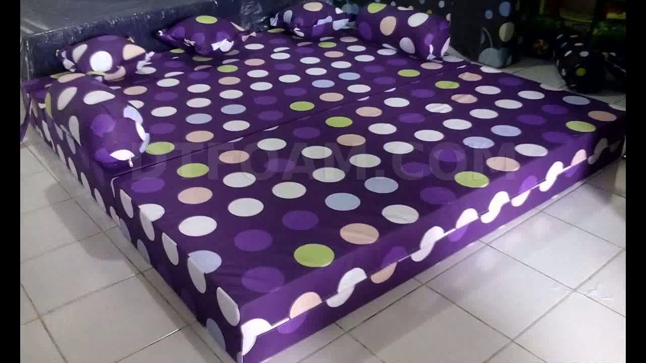 Harga Cover Sofa Bed Inoac 250 Lb Tablet Jakarta 085772220688 Dtfoam Com