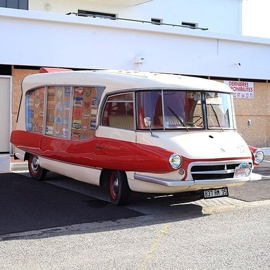 Citroen / photo by l [Via Pinterest]. Description from pinterest.com. I searched for this on bing.com/images