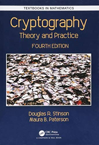 Pin By Madeline Stoeri On Cryptoman Cryptography Mathematics Cyber Security Awareness