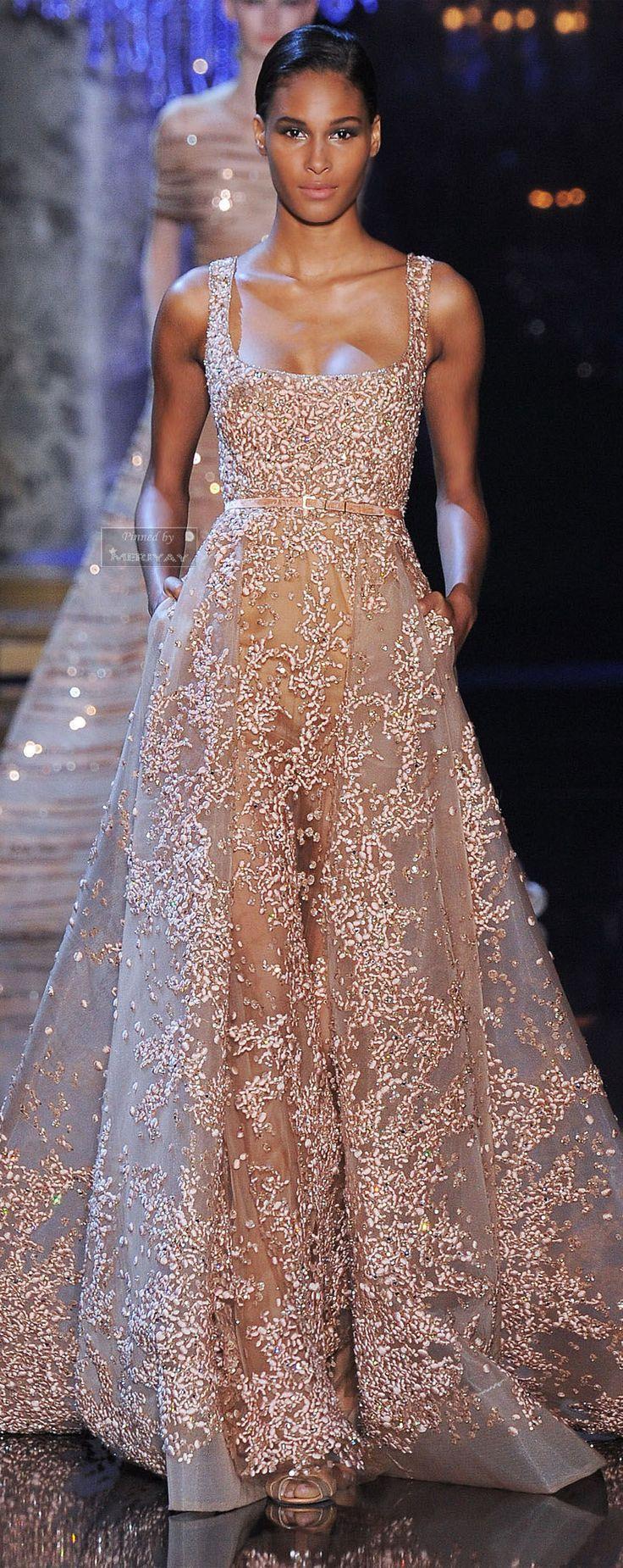 Mode 2018 robe mariage