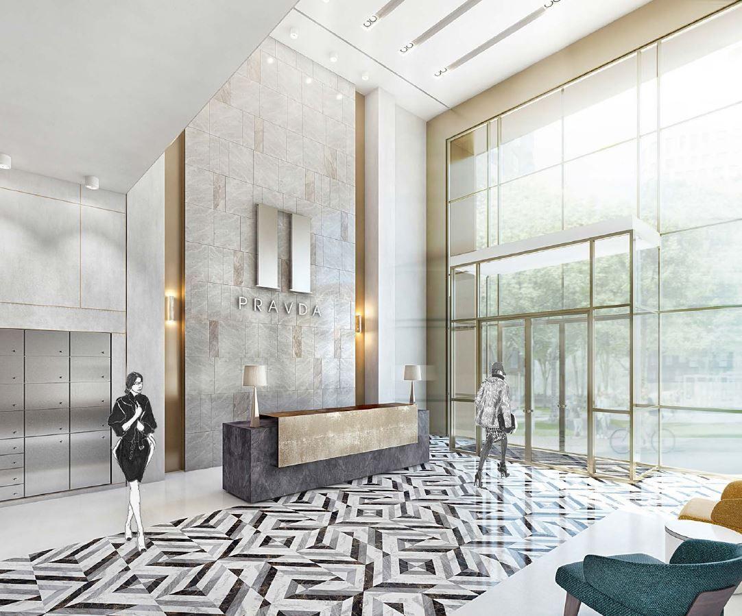 Pin Sosestudio Lobby Interior Design Hotel Lobby Design Lobby Design
