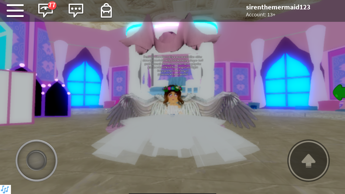 Roblox Royal High Outfit Idea Roblox High Pictures Games Roblox