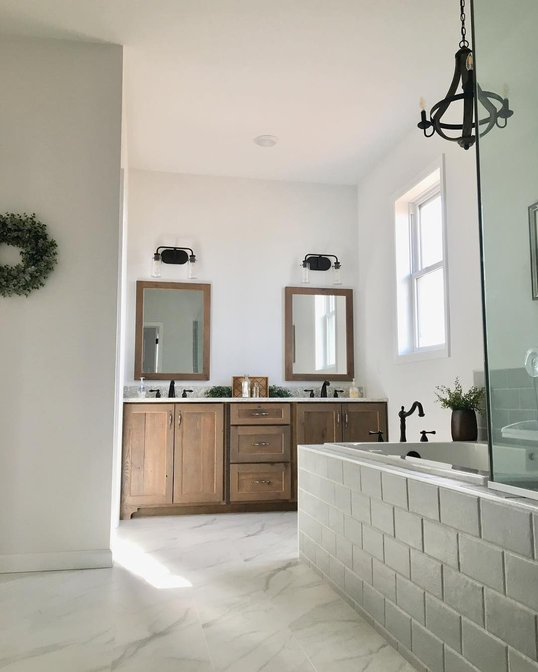 New The 10 Best Home Decor (with Pictures) - #Bathroom ...