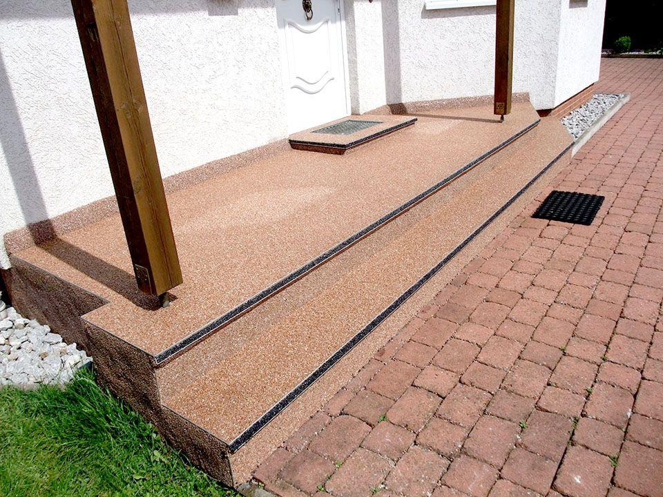 Steinteppich Badezimmer ~ 10 best steinteppiche images on pinterest epoxy flooring and floors