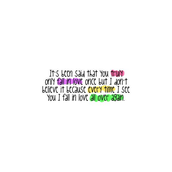 Love Quotes, Sweet Love Quotes, Love Teenage Quotes, Crush ...