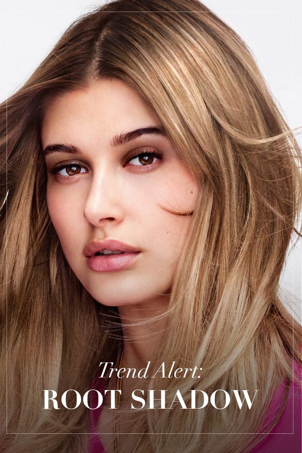 L Oreal Professionnel Official Site Hot Hair Styles Hair Trends Face Shapes