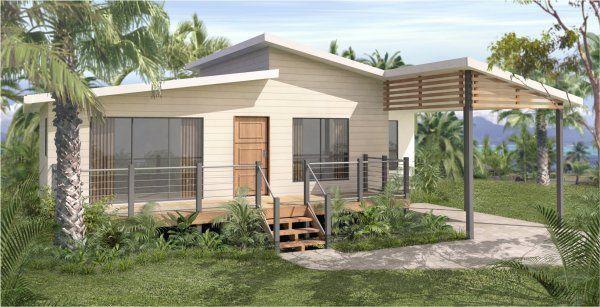 2 Bedroom Cottage Cottage Style House Plans Kit Homes Kit Homes Australia