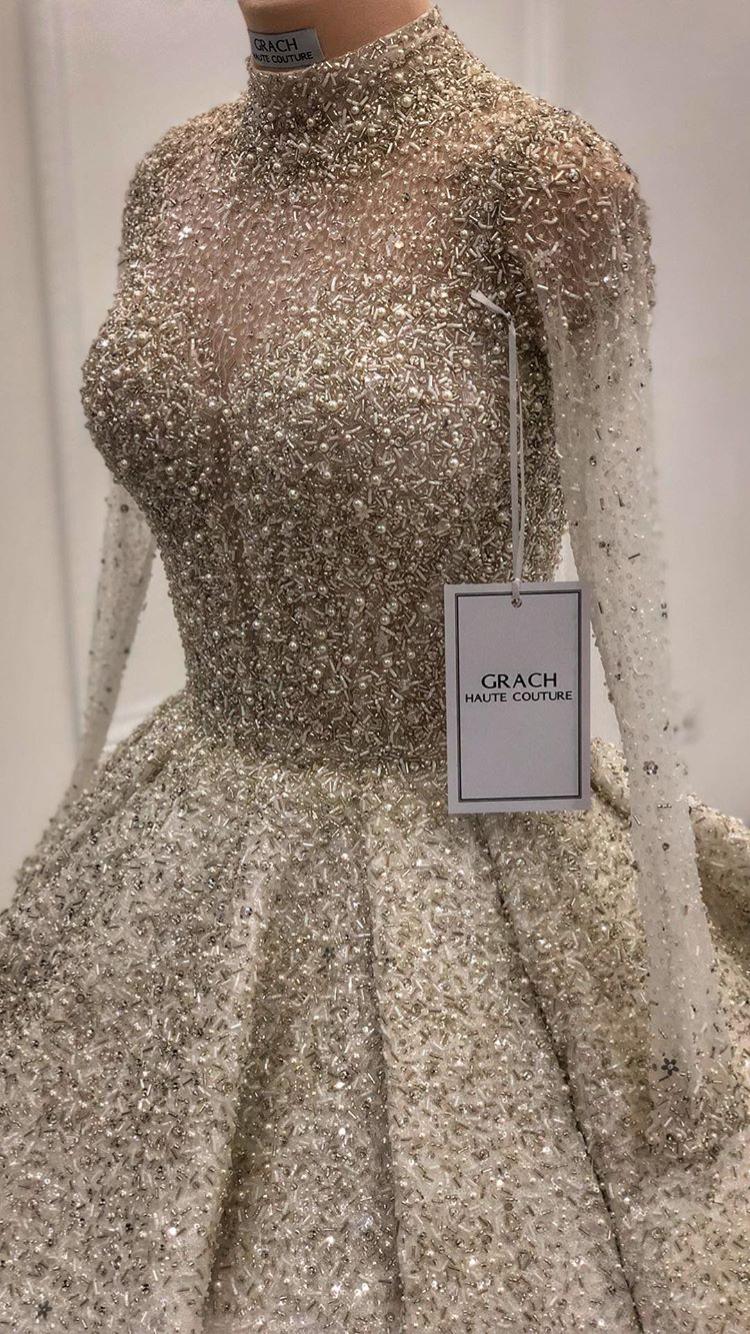 Photo of – Haute couture