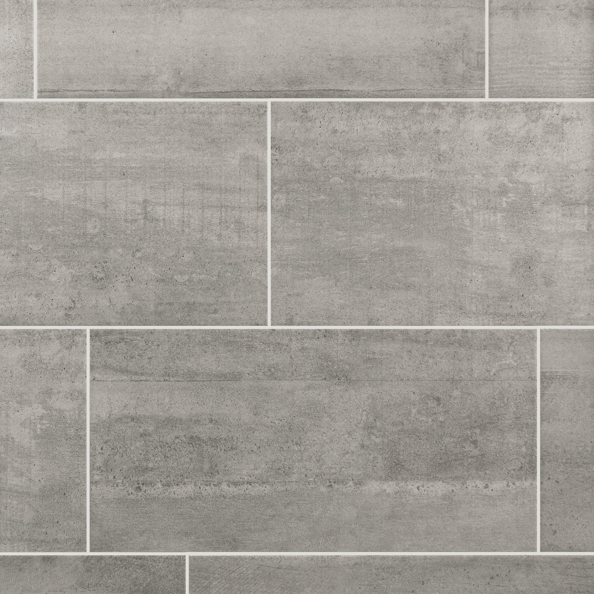 grey ceramic tile ceramic floor tiles