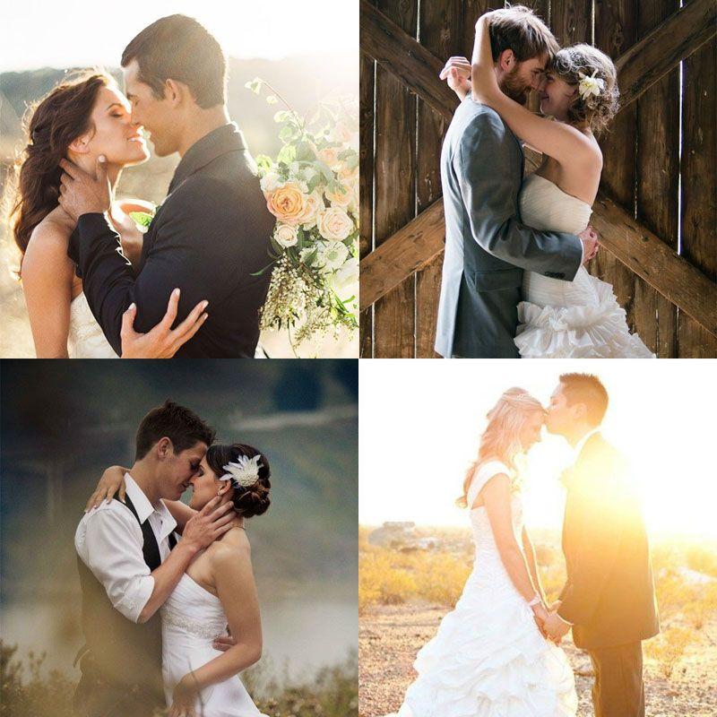 Как фотографировать свадьбу примеры фото