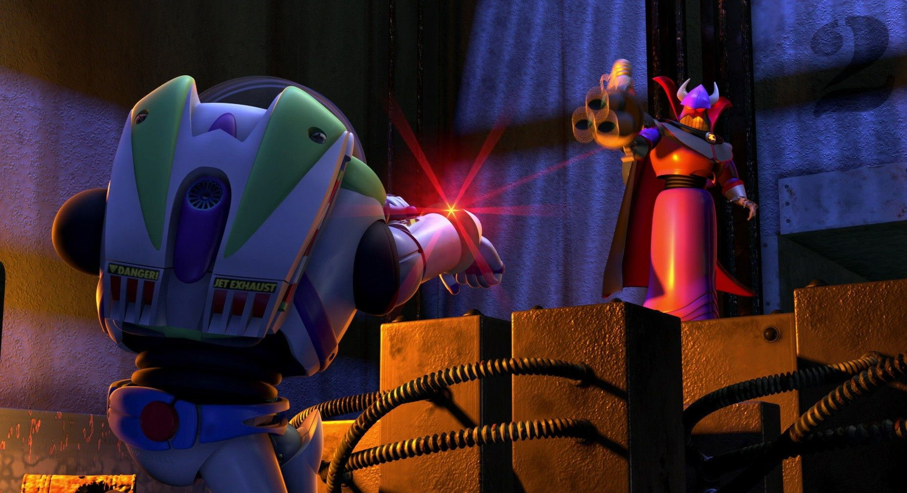 Toy story of terror 1 2 3 buzz lightyear of star command for sale - Toy Story Of Terror 1 2 3 Buzz Lightyear Of Star Command For Sale 31