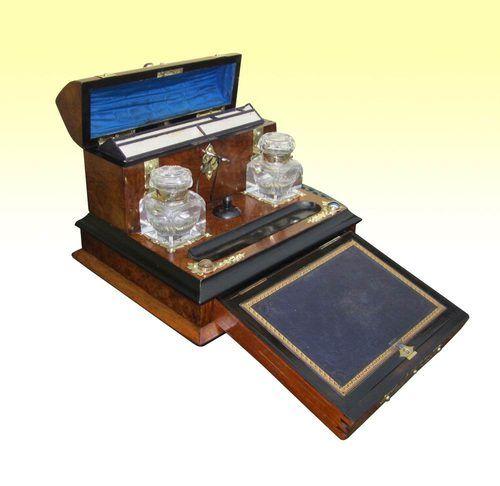 Vintage Desk Set Design Ideas - Vintage Desk Set Desk Design Ideas
