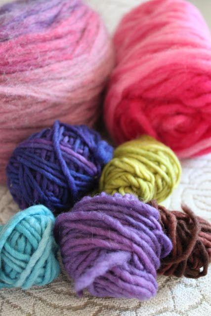 da LILA blogi: Värejä, inspiraatiota, välipalaa ja uudet villikset!