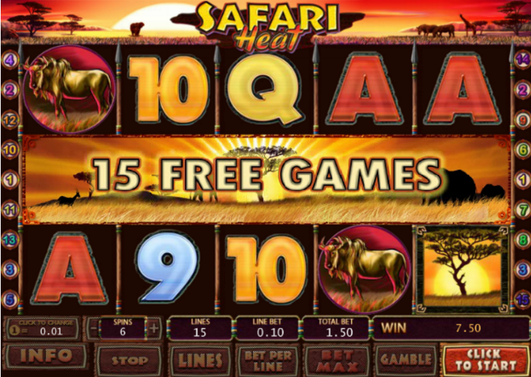 Играть в сафари бесплатно в игровые автоматы игроков использующих бесплатные игровые автоматы