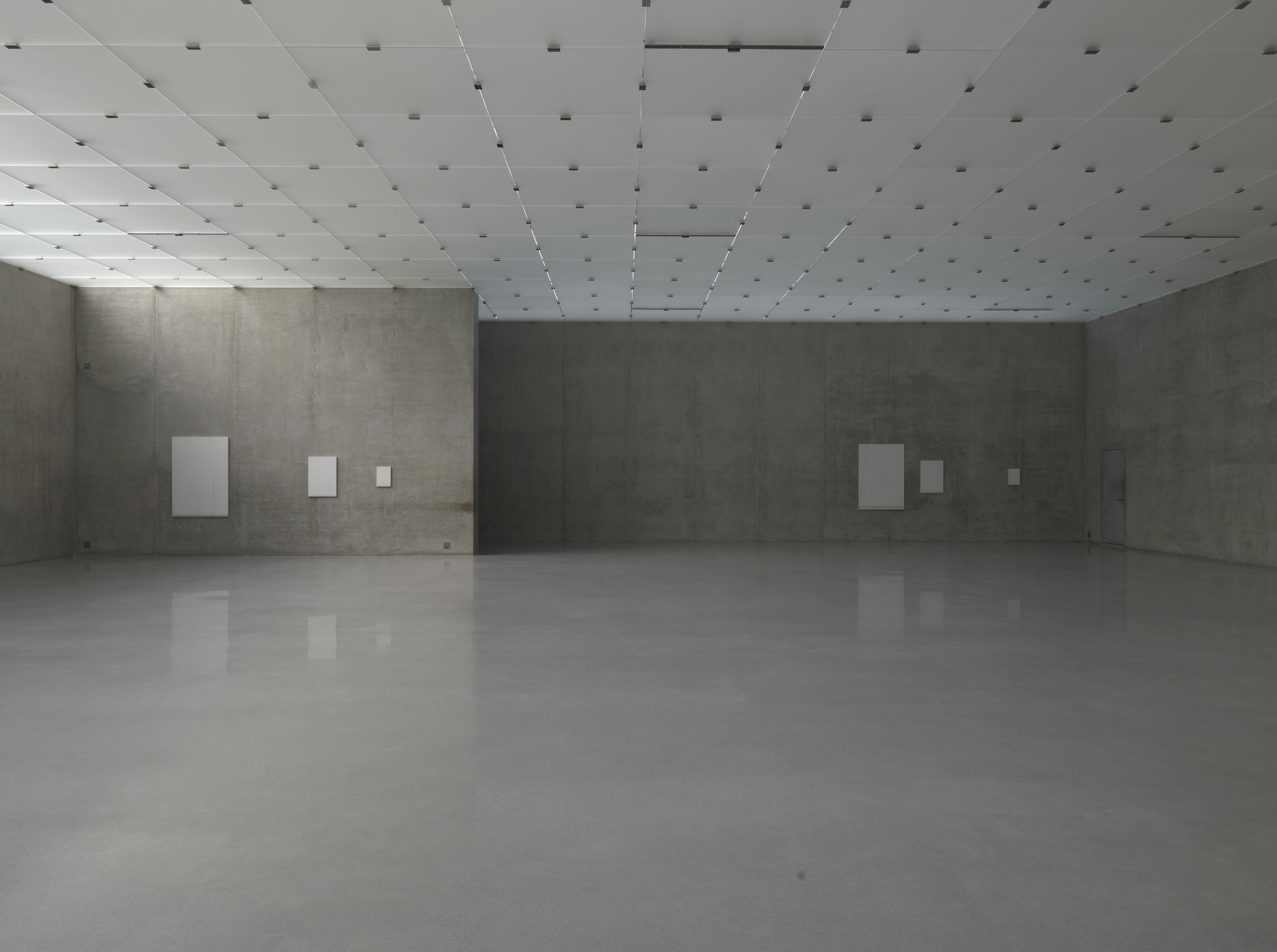 kunsthaus bregenz - Google Search