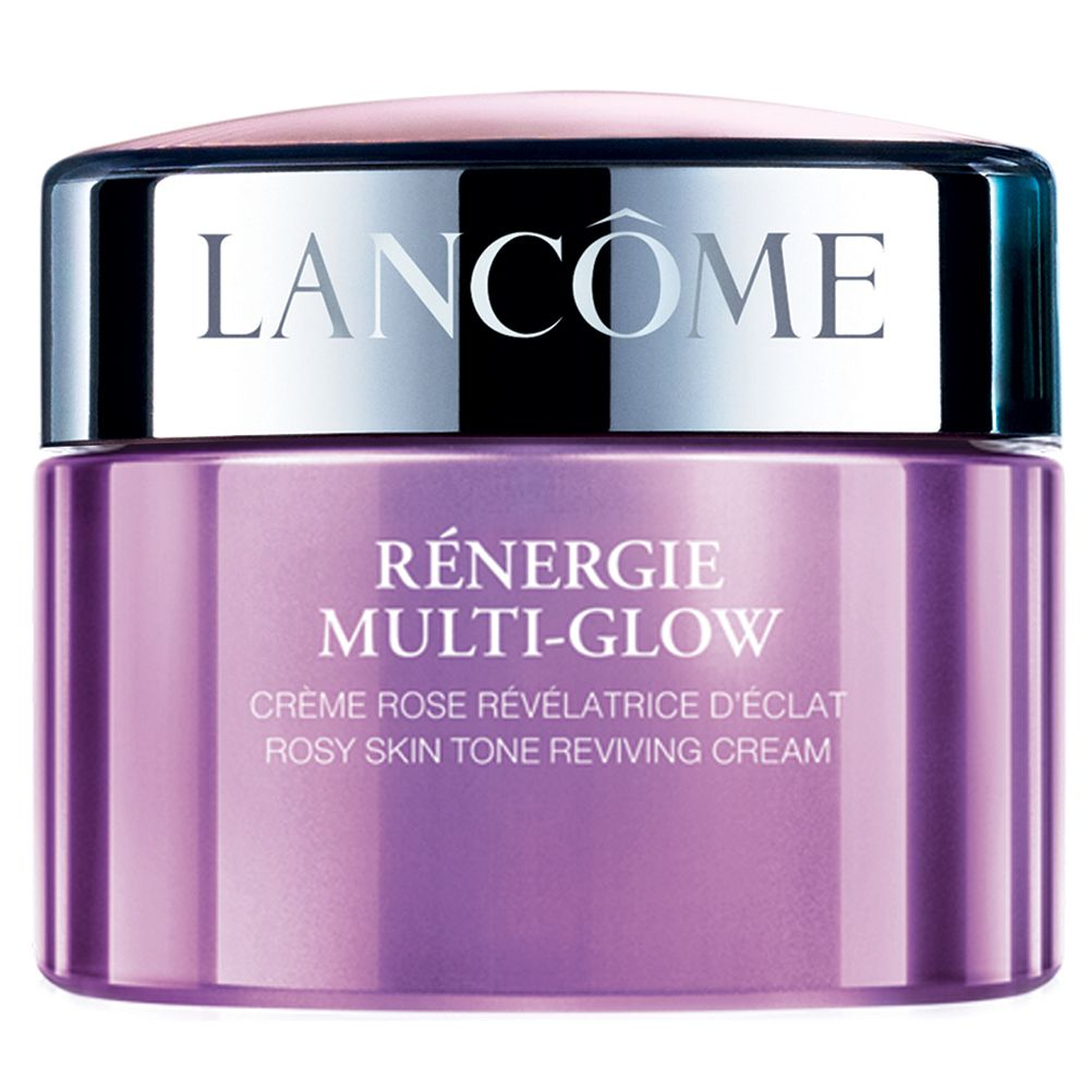 Renergie Multi-Lift Redefining Lifting Cream SPF15 by Lancôme #6