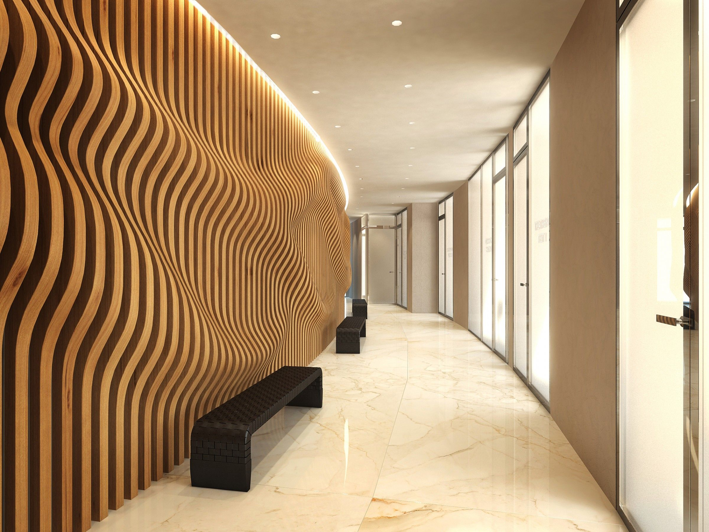 Commercial Office Interior Design Images Google Search Design Interiors Pinterest Office