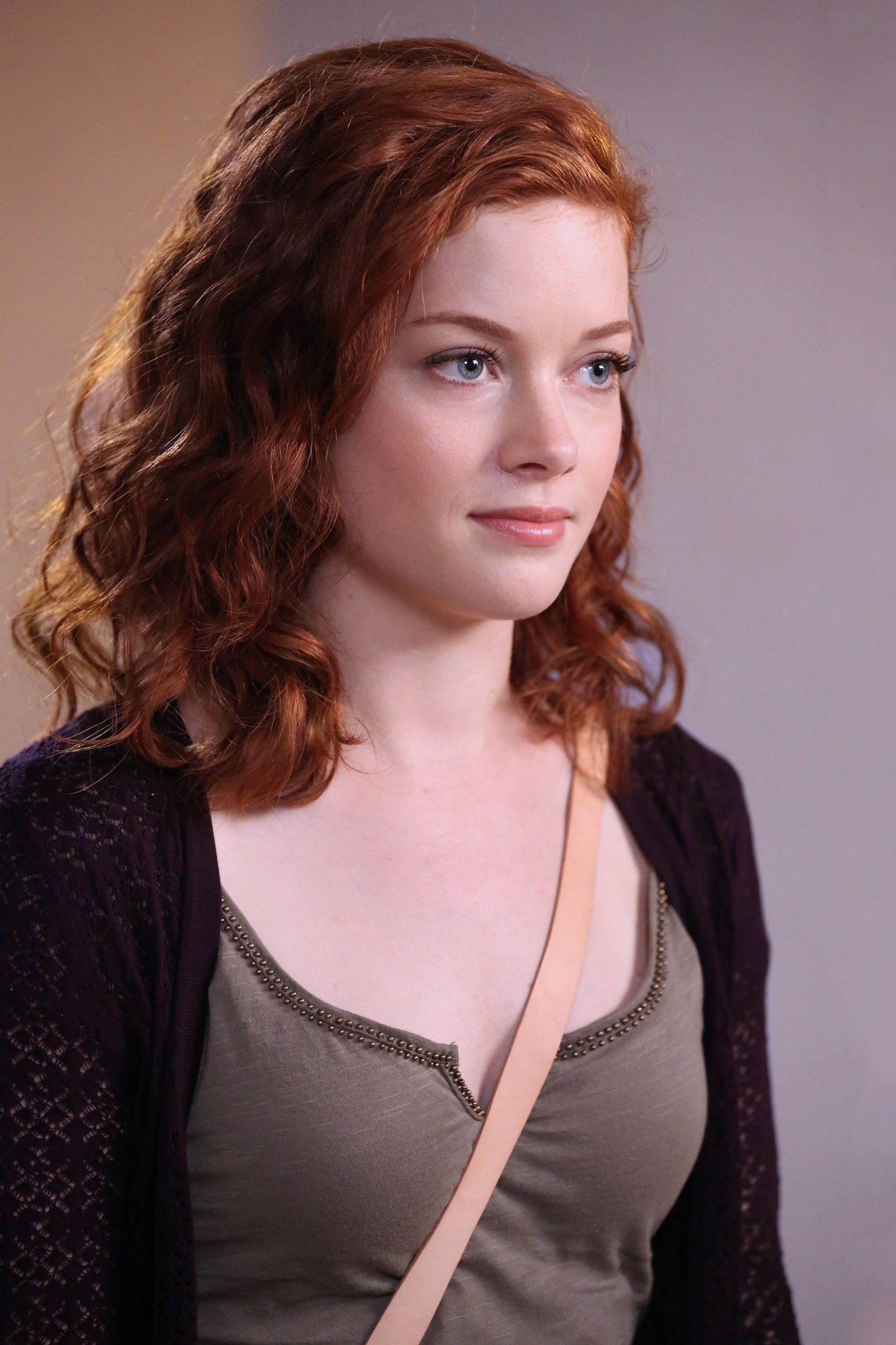 Young Jane Levy nude (99 photos), Topless, Fappening, Twitter, swimsuit 2017