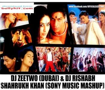 Hindi picture new song dj mix 2020 mp3 download mobilekida