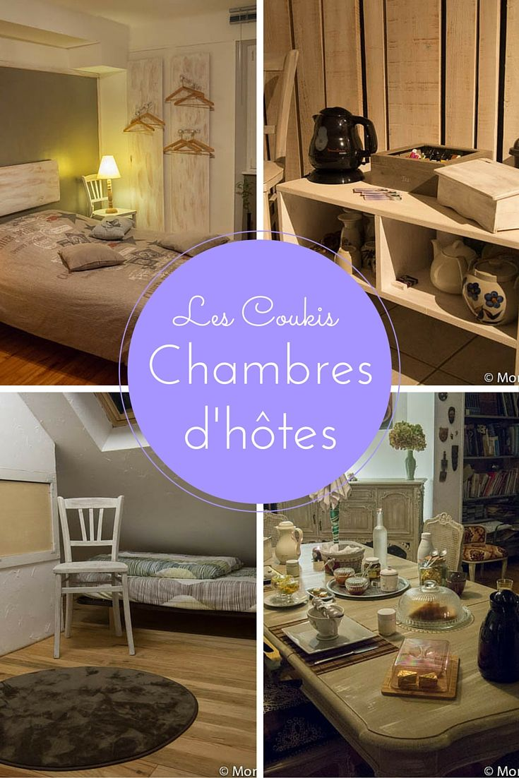 Chambre Du0027hôtes En Alsace   Les Coukis Dans La Vallée De Thann