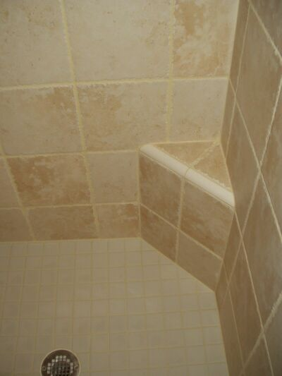 Shower Stalls With Foot Rest Re A Rookie Lots Of Questions And Beer