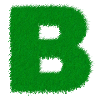 الان صور حروف لحرف B اجمل صور حروف لحرف الb المزخرفة Symbols Ampersand