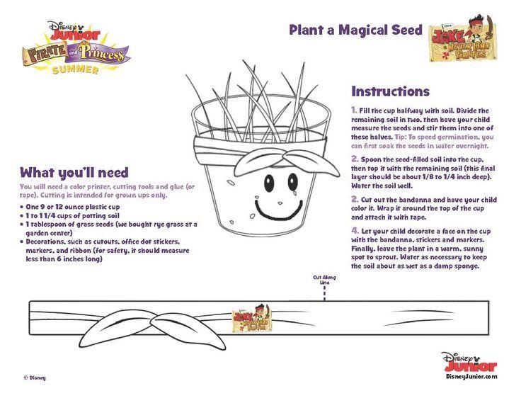 Disney Junior Coloring Pages - http://fullcoloring.com/disney-junior-coloring-pages.html