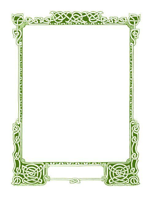 Plush Possum Studio: Frames | paper-frame | Pinterest | Plush ...