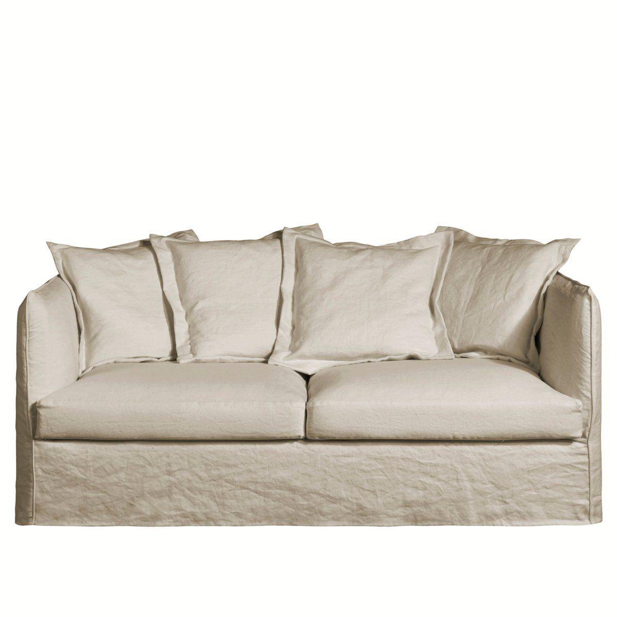 fauteuil cuir veilli barnaby convertible. Black Bedroom Furniture Sets. Home Design Ideas