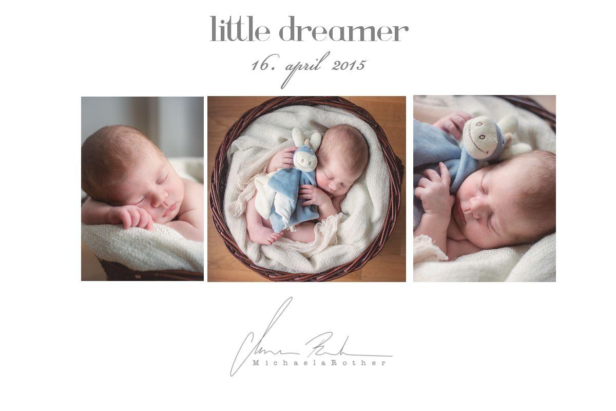Baby Neugeborenenfotografie Bad Vilbel Frankfurt Neugeborenen Fotografie Neugeborene Neugeborenenfotografie