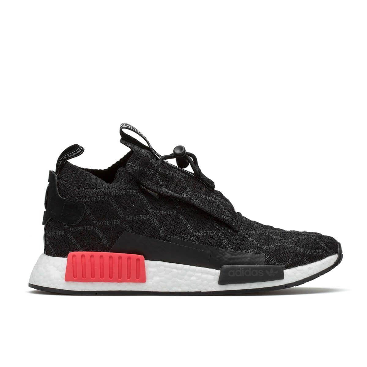 ADIDAS ORIGINALS NMD TS1 PK GTX. #adidasoriginals #shoes