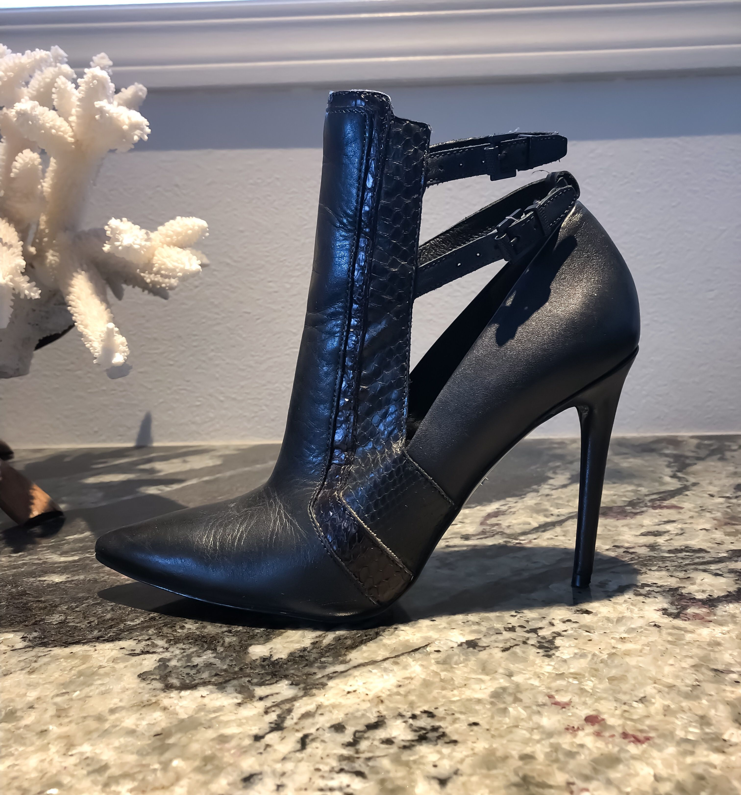 Party Shoes: Dancing Heels And Where To Find Them