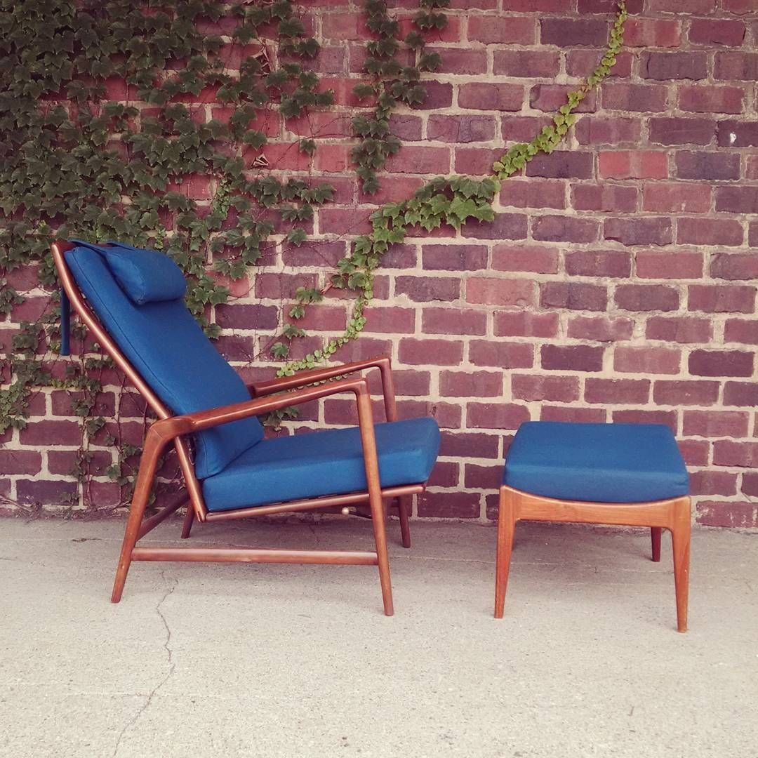 618 mulberry rd se Canton Ohio type that in on Google earth 38k square feet of mid century furniture aviable to the public Saturdays 10-3 #midcentry #midcenturychairs #midcenturymodern #vintagechair #kofodlarsen #larsen #selig  #denmark #recliner #manchair #dadschair #downtowncanton #cantonohio #clevelandohio #ohio #forsale #footballhalloffame #profootballhalloffame #nflhalloffame