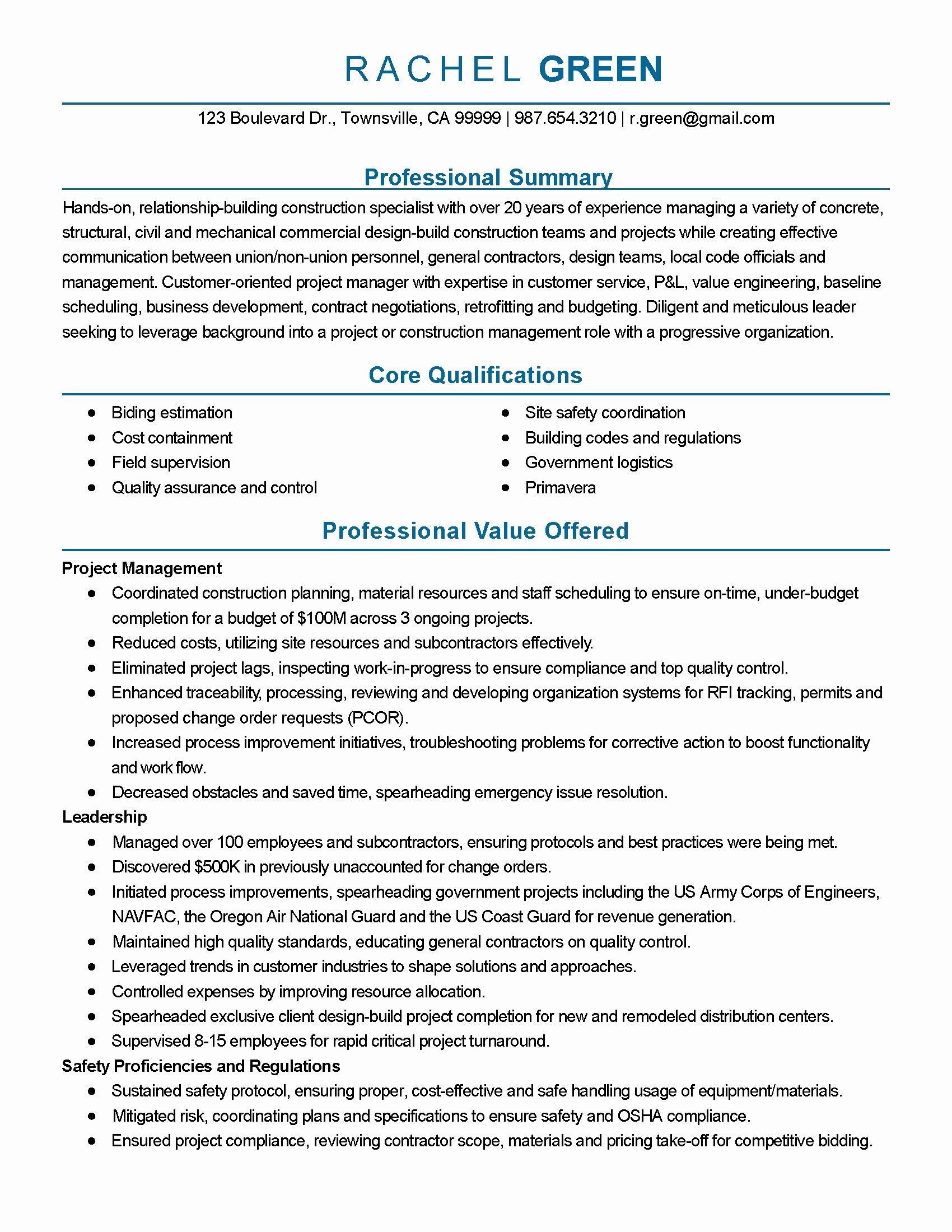 New Nice Salesforce Administrator Resume Sample Sales Resume Examples Sales Resume Sales Jobs