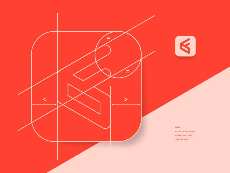 Wallet Logo Logos, App logo, Budget app