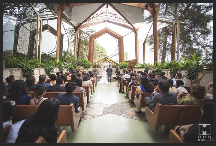 Wayfarers Chapel In Los Angeles Seen This Both In 90210 And Revenge Getting Married At A Ch Wayfarers Chapel Wedding Venues Beach Wedding Venue Los Angeles