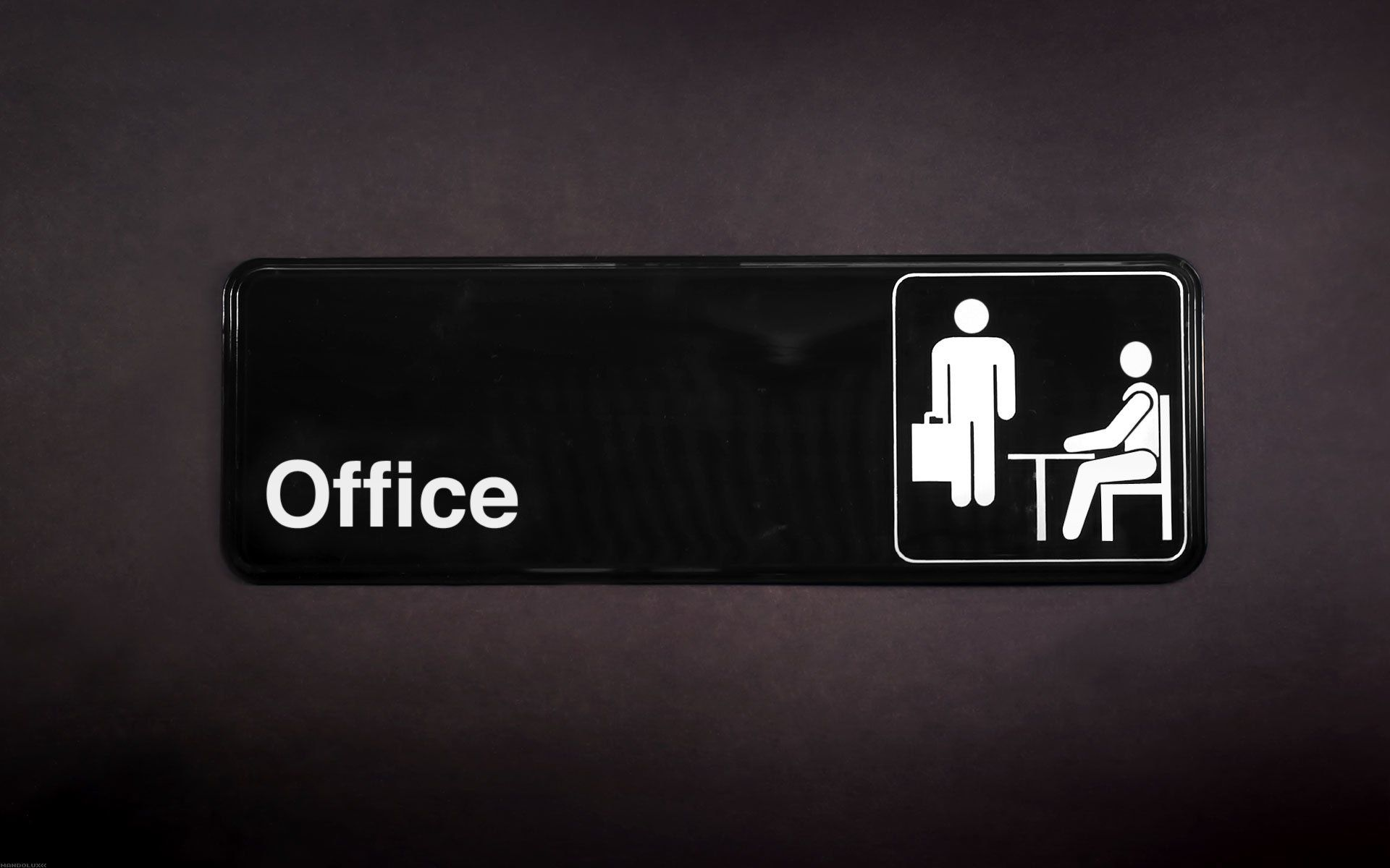The Office US HD Wallpapers Backgrounds Wallpaper