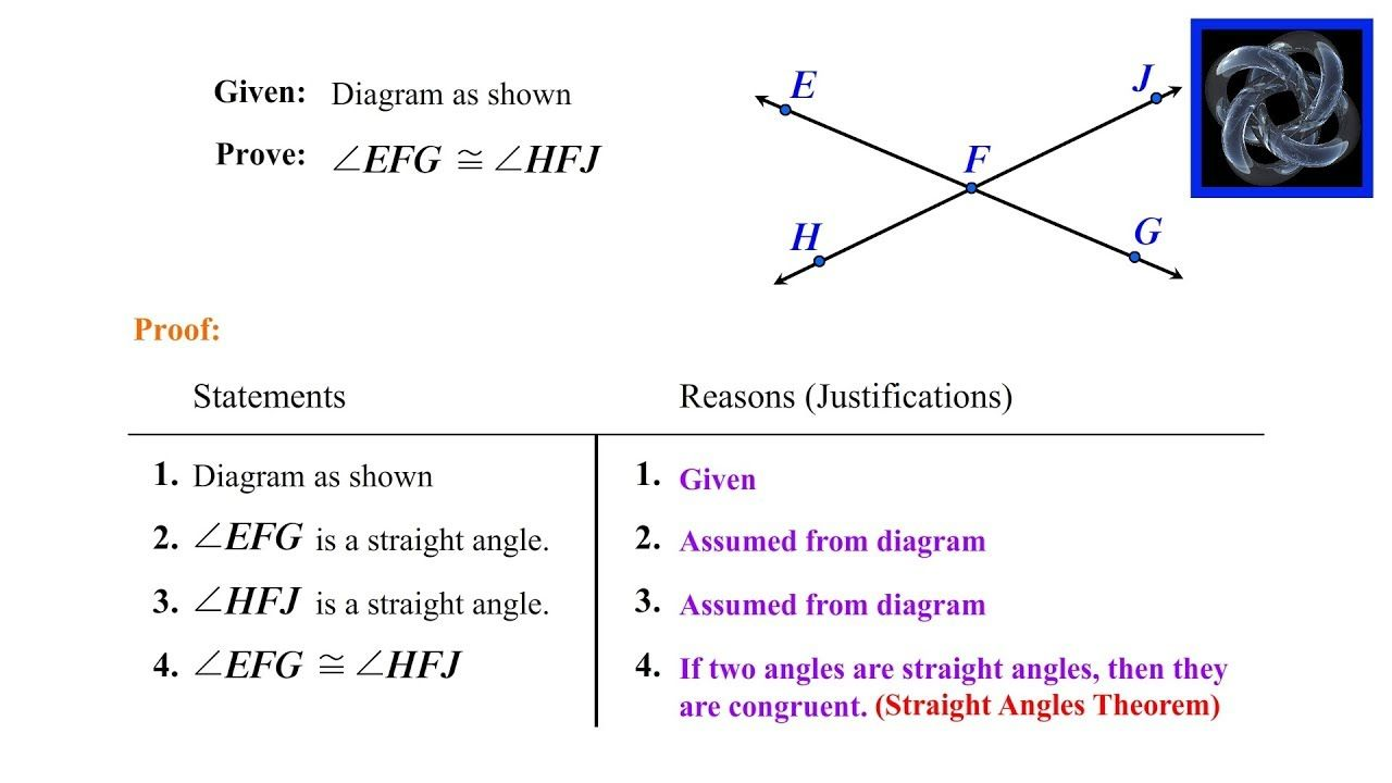 Geometry beginning proofs level 3 of 3 examples geometry geometry beginning proofs level 3 of 3 examples ccuart Images