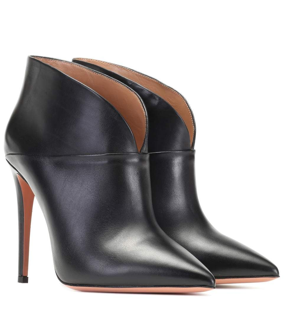 FOOTWEAR - Ankle boots Inga
