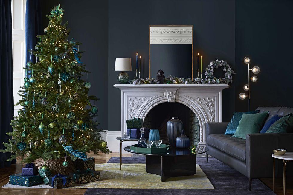 John Lewis Christmas Gifts