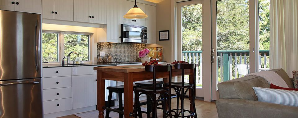 Tomales Dillon Beach Bed and Breakfast
