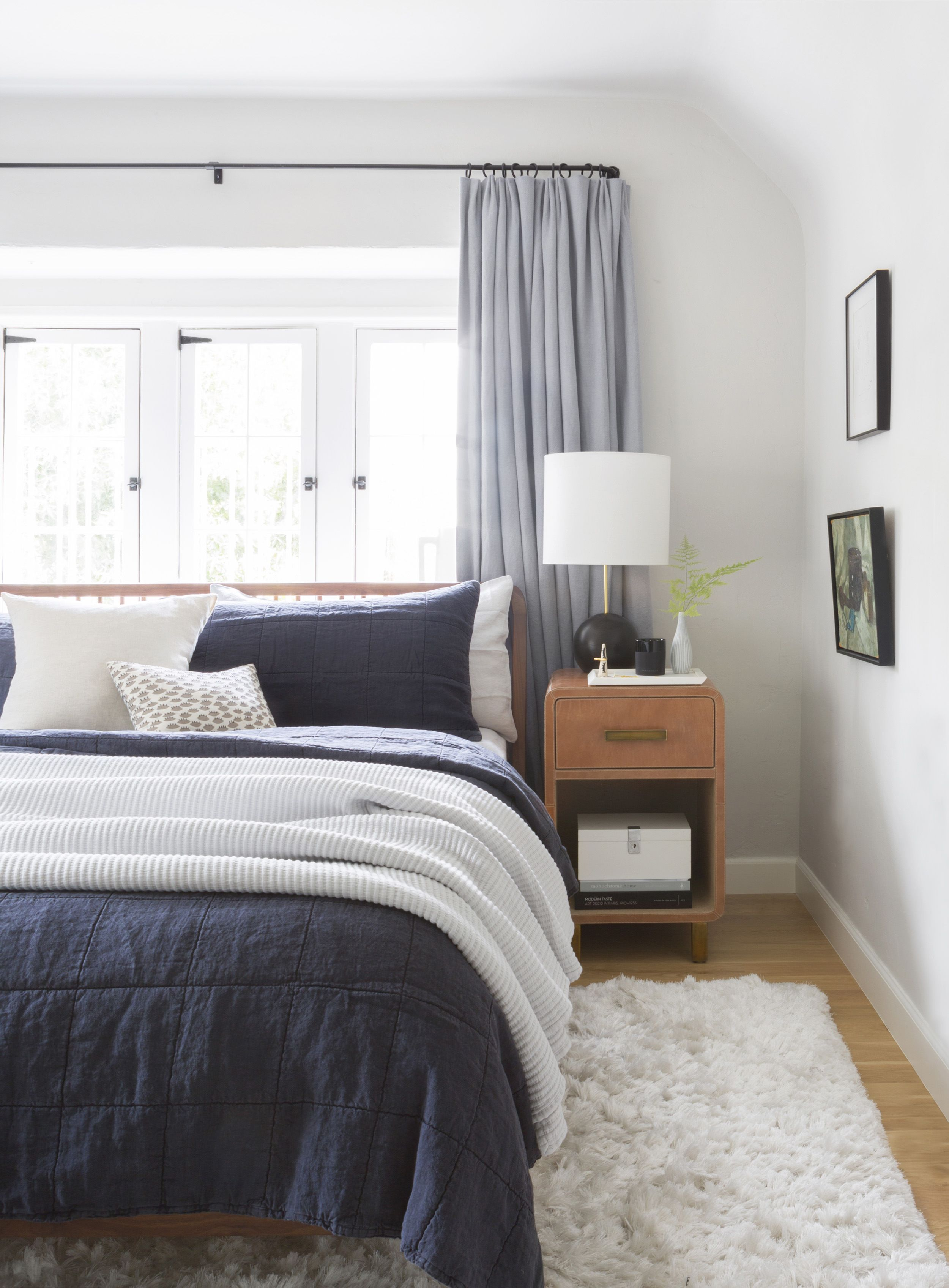 A Refresh Around The House with Parachute Our Favorites Roundup