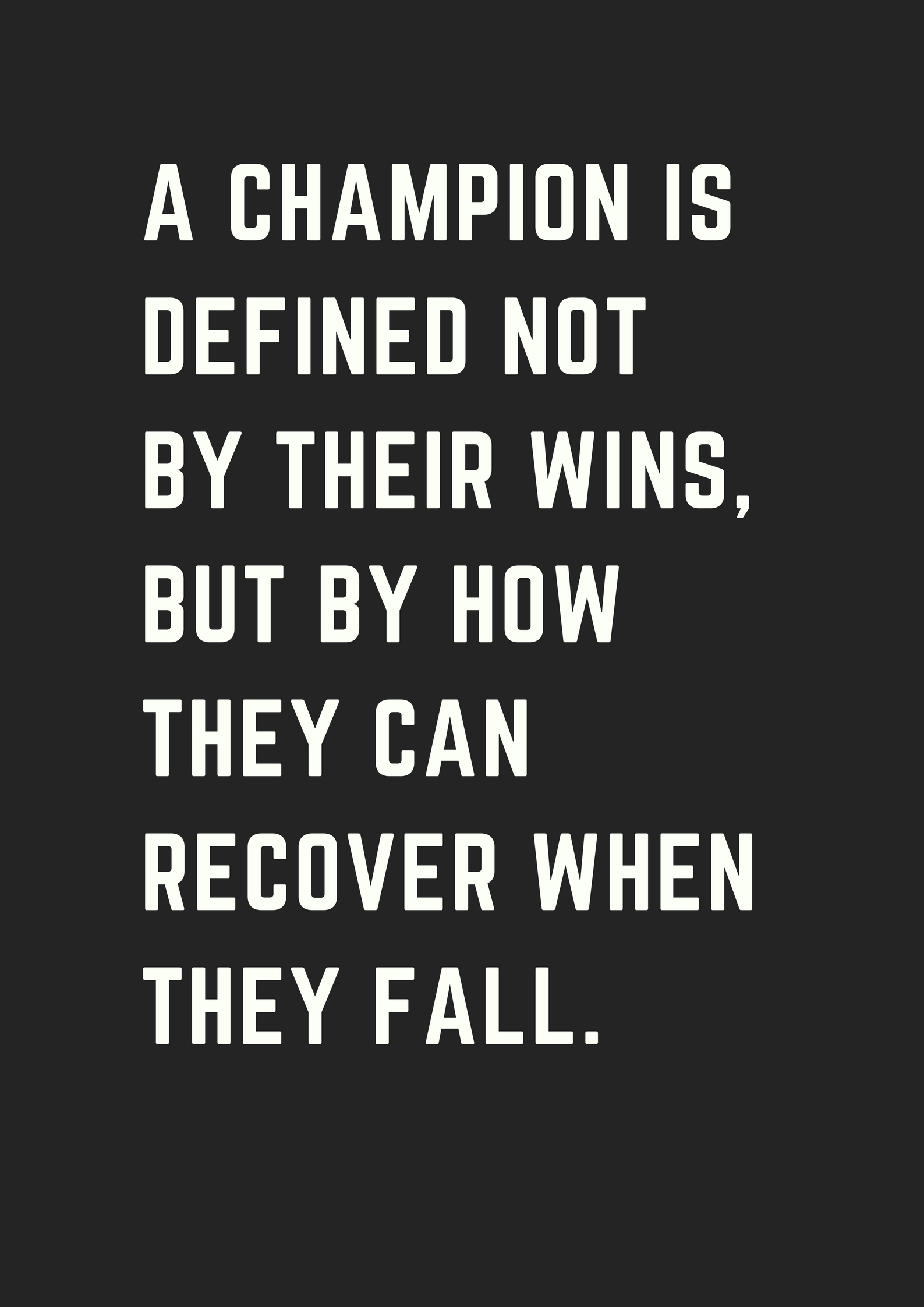 Top 10 Black And White Inspirational Quotes Inspirational Sports Quotes Encouragement Quotes For Men Top Quotes Inspiration