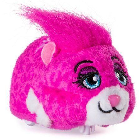 Toys Hamster toys, Zhu zhu, Pets