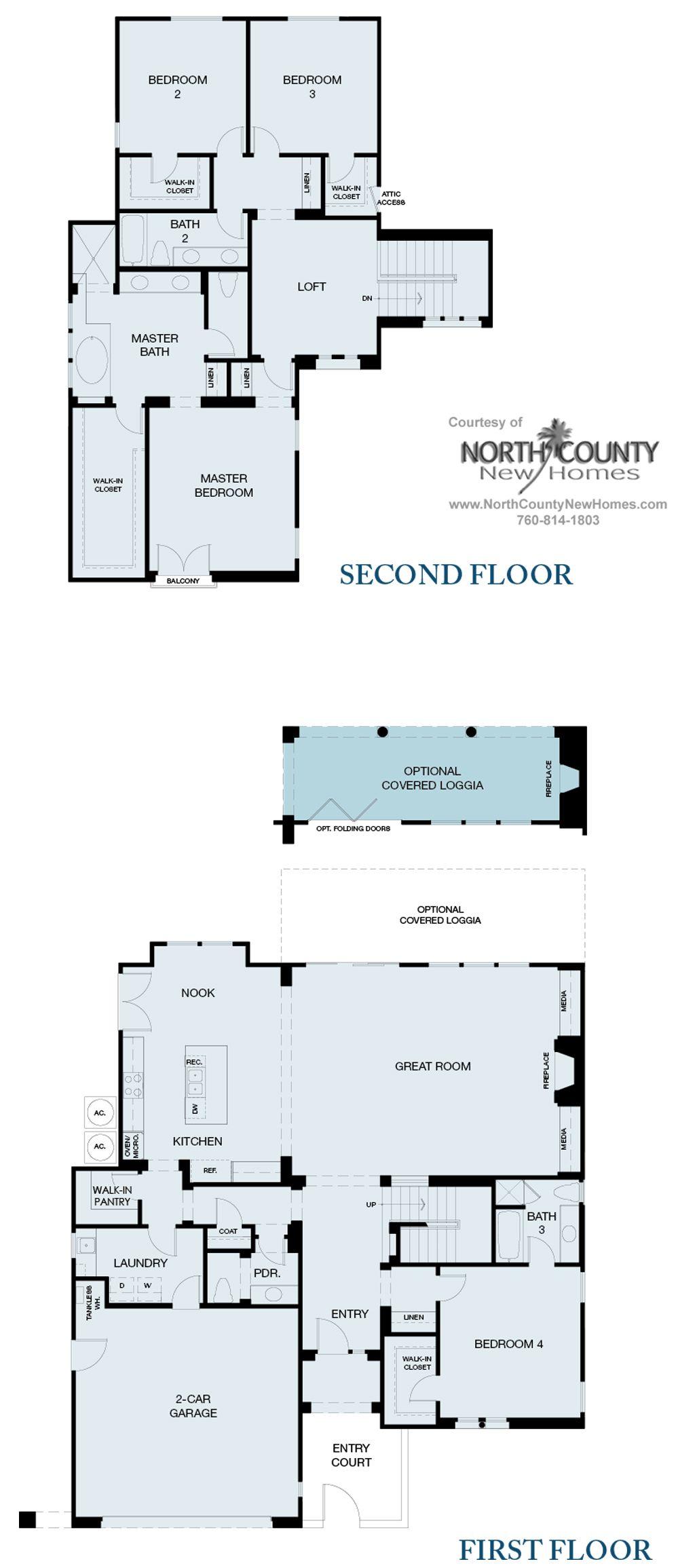 200d5e63fff485a5b9fcb032c5272e50 Top Result 50 Beautiful Luxury townhouse Floor Plans Image 2017 Zat3