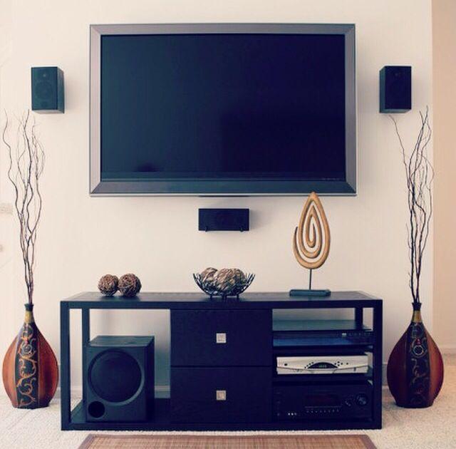 Love this setup interiores y arquitectura