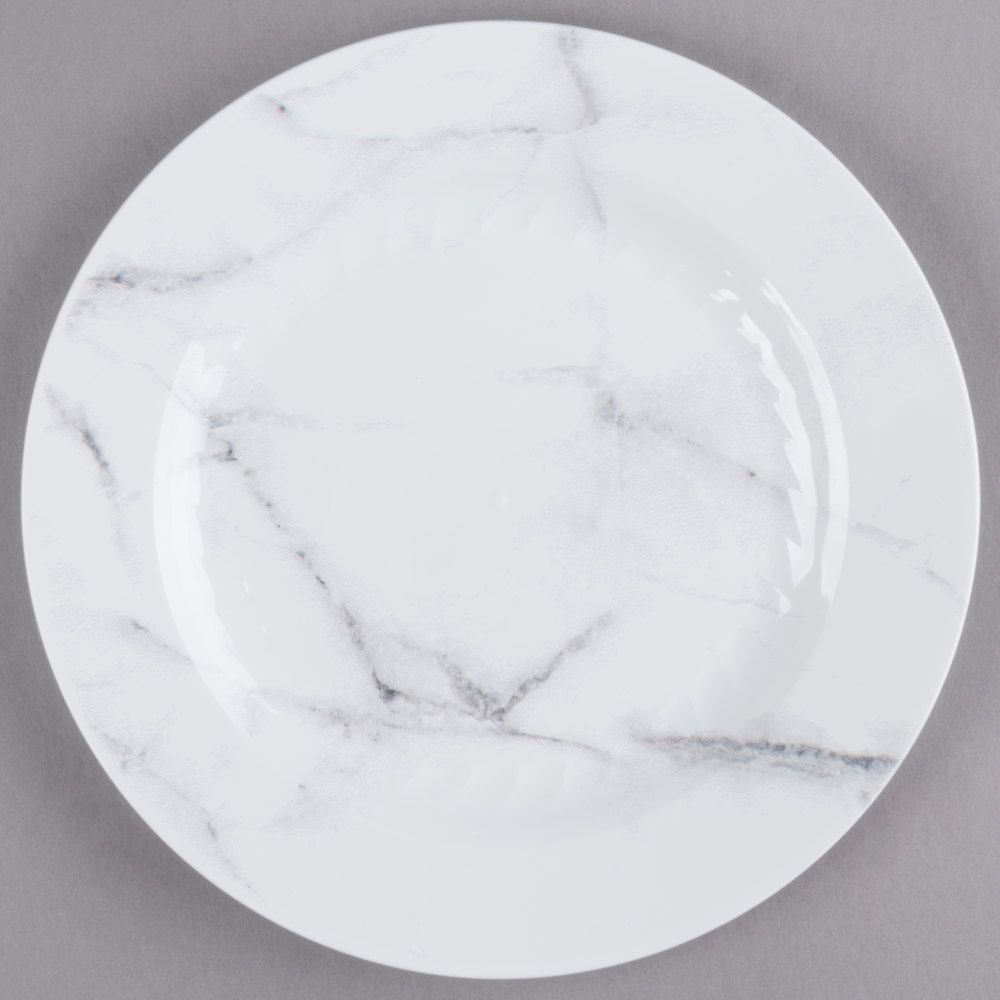 Good Quality Disposable plates. Save $$. Thoughts on Marble?  sc 1 st  Pinterest & WNA Comet EMP75W6QRY Textures Quarry Collection 7 1/2\