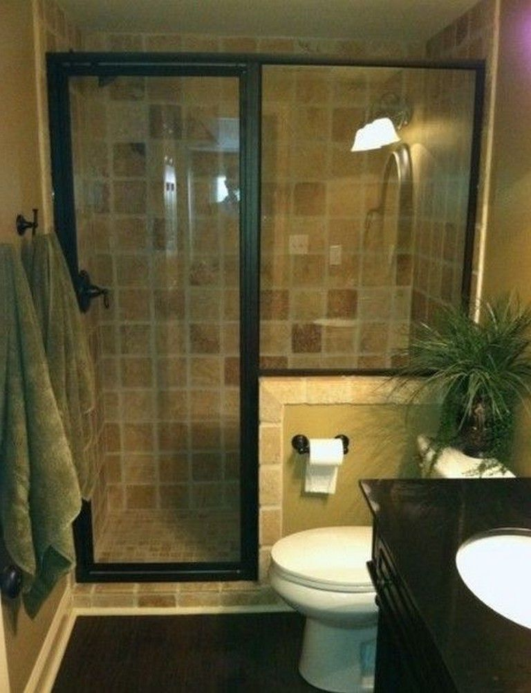 Design Megillah Bathroom Redesign For Under 200: 35+ Plan Tips To Make A Small Bathroom Better