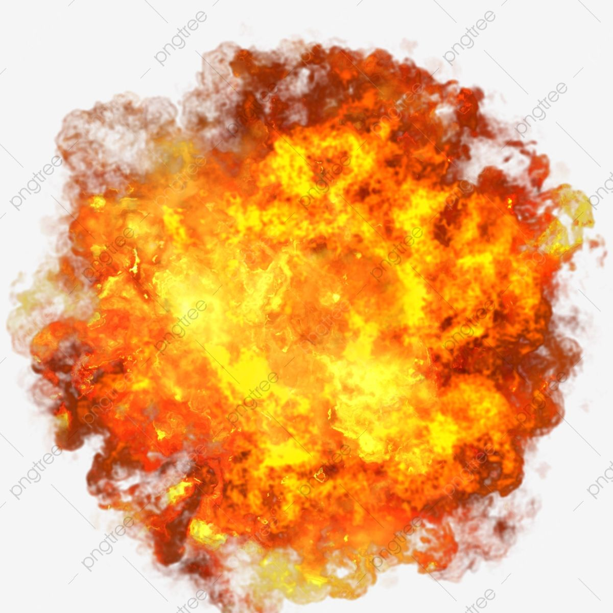Download This Fire Explosion Blast Flame Png Transparent Fire Fire Png Fire Clipart Png Clipart Image W Fire Image Cartoon Smoke Desktop Background Pictures